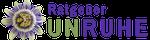 Was ist Passiflora Curarina®? | Passiflora Curarina® Logo
